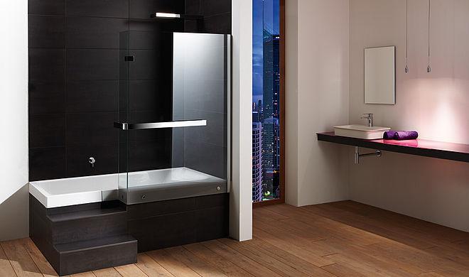 Duschbadewanne preis  Duschbadewanne | gispatcher.com
