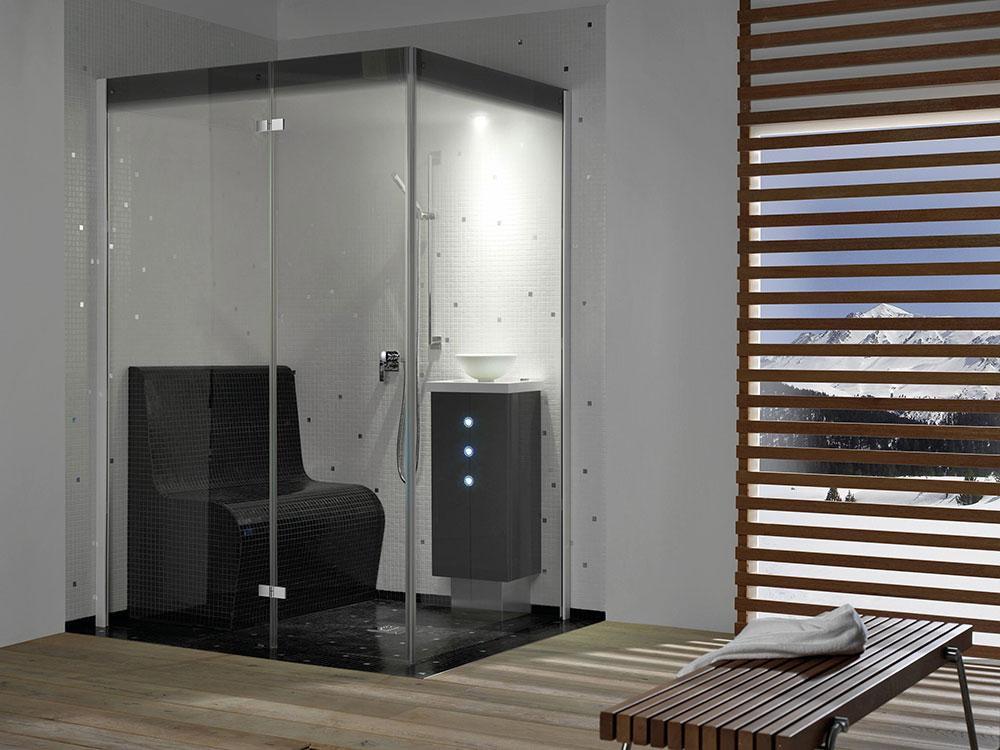 Sitz In Der Dusche best dusche mit sitz pictures thehammondreport com
