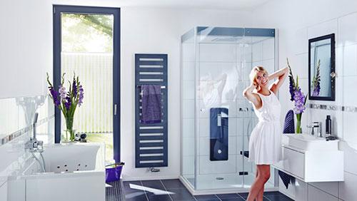 badsanierung im raum frankfurt fliesenverlegung badrenovierung badausstellung neuheiten. Black Bedroom Furniture Sets. Home Design Ideas
